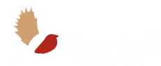 Burhill Primary School
